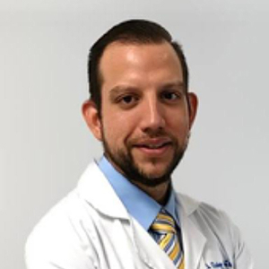 Dr. Rodrigo Israel Rivera Islas