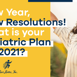 Bariatric New Year 2021