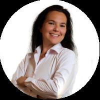 Amanda Dario Reyna