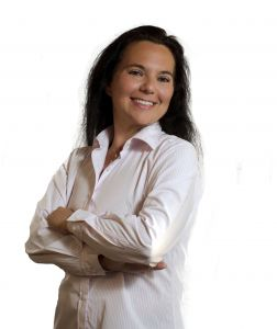 Amanda Dario Reyna - Bari Better