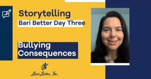 Storytelling Bariatric 3