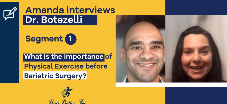 Bari Better Dr Bozelli