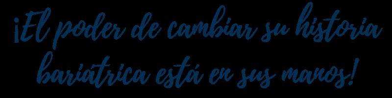 Frase Español 3
